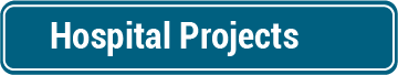 Hospital Projects
